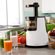 Hurom HH Juicer Smoothie Maker
