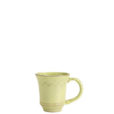 Vietri Bellezza Celadon Mug
