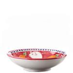 Vietri Porco Coupe Pasta Bowl