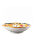 Vietri Uccello Coupe Pasta Bowl