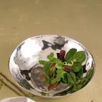 Beatriz Ball Soho Organic Bowl - Large