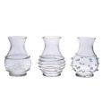 Juliska-Mini-Vase-Trio