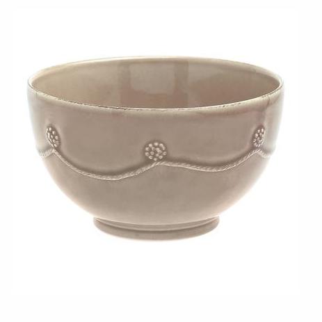 Juliska Berry Thread Cereal Bowl – Cappuccino