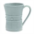 Juliska Berry and Thread Mug - Ice Blue