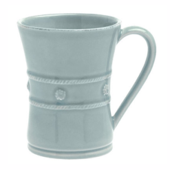 Juliska Berry and Thread Mug - Ice Blue