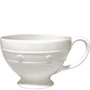 Juliska Berry and Thread Breakfast Cup