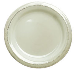 Juliska Berry and Thread Round Side Plate