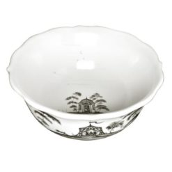 Juliska Country Estates Cereal Bowl
