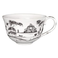 Juliska Country Estate Tea/Coffee Cup