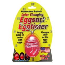 Exact Egg Timer