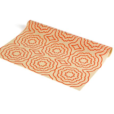 Silicone Zone Blossom Baking Mat