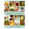 Sunday in the South by Ginny McCormack