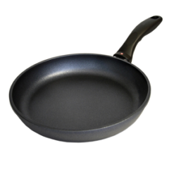 Swiss Diamond Fry Pan 8 inch