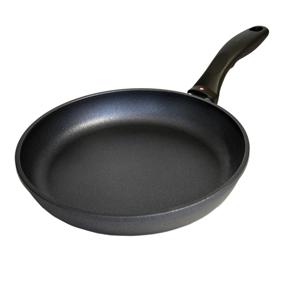 Swiss Diamond Fry Pan 8 inch