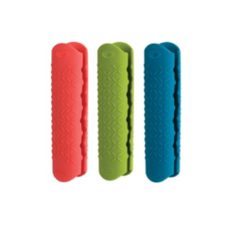 Trudeau Silicone Stay Cool Handle Grip