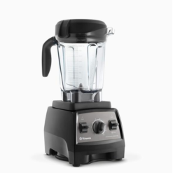 Vitamix Professional 300 Blender