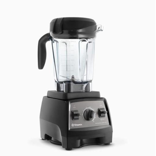 Vitamix Professional 300 Blender