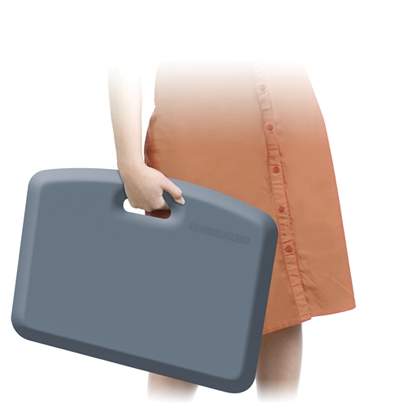 Wellness Mats Companion Mat-Carry