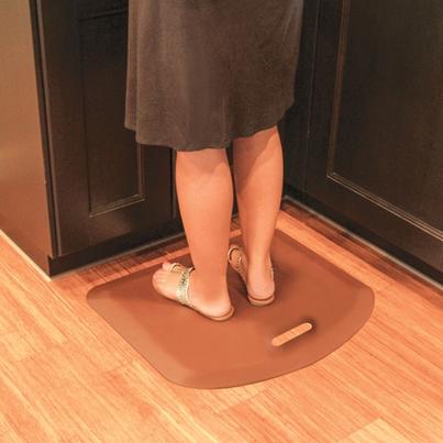 Wellness Mats Companion Mat-Kitchen