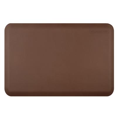 Wellness Mats Original – 3′x2′-Brown