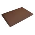Wellness Mats Original – 3′x2′-Brown2