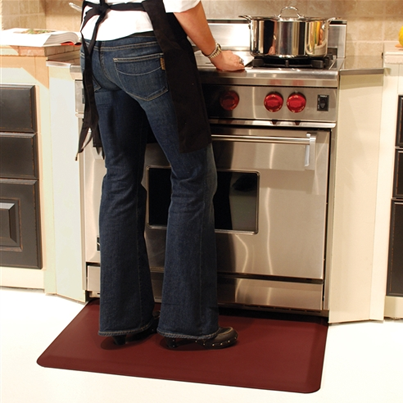 Wellness Mats Original – 3′x2′-Kitchen
