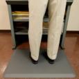Wellness Mats Original – 3′x2′-Work