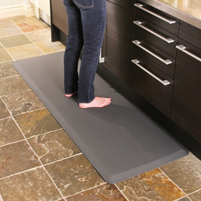 Wellness Mats Original - 6'x2'-Bar
