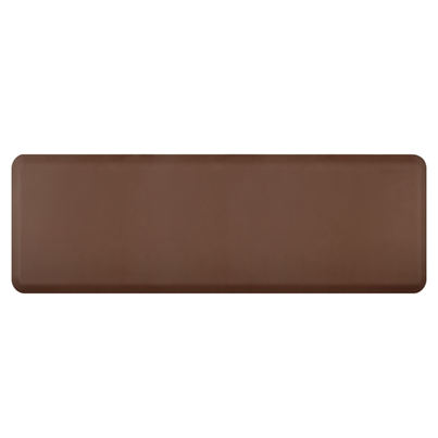 Wellness Mats Original - 6'x2'-Brown