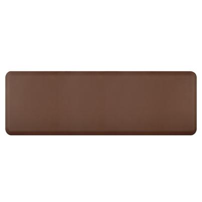 Wellness Mats Original - 6'x2'-Brown