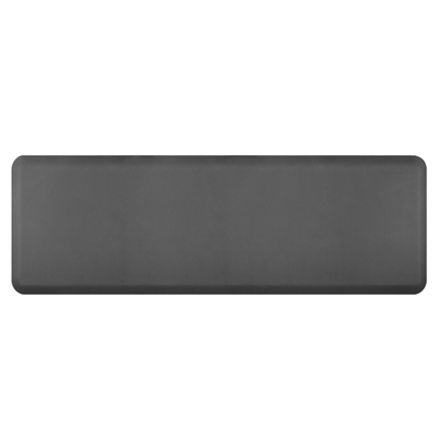 Wellness Mats Original - 6'x2'-Gray2