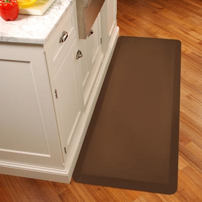 Wellness Mats Original - 6'x2'-Kitchen