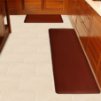Wellness Mats Original – 6'x2′-Kitchen3