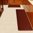 Wellness Mats Original – 6'x2′-Kitchen3
