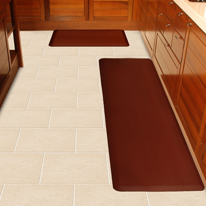 Wellness Mats Original - 6'x2'-Kitchen3