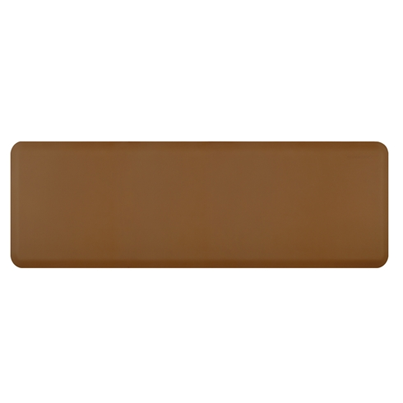 Wellness Mats Original - 6'x2'-Tan