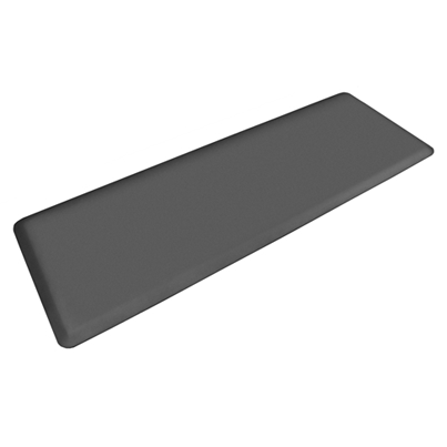 Wellness Mats Original - 6'x2'_Gray3