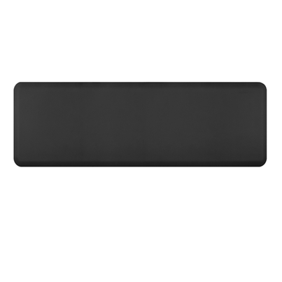 Wellness Mats Original - Black