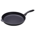 Swiss Diamond Induction Nonstick Fry Pan - 12.5 inch