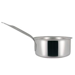 "Catering Sauce Pan 0.95 qt., 5 1/2"" dia."