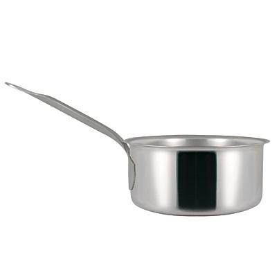"Catering Sauce Pan 3.0 qt., 7 7/8"" dia."