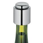 Wine Sealer