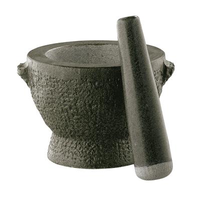 "Mortar & Pestle ""Goliath"""