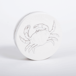 Crab Drink Coasters 2