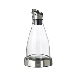 Flow Carafe, 34 fl. oz.