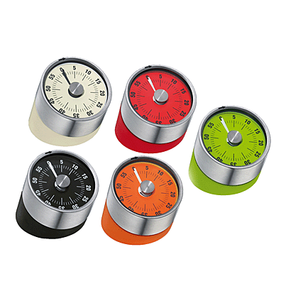 Kitchen Timers Tower of Pisa