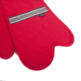 Ladelle Double Oven Glove 2