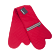Ladelle Double Oven Glove 3