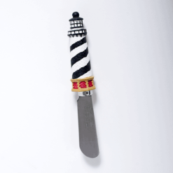 Lighthouse Cheese Spreader 1