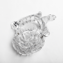 Turtle Candy Dish Acrylic - 1